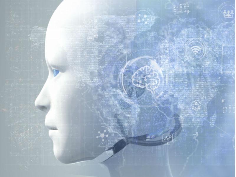 コグニロボ株式会社 | スピーディーな AIモデル開発 と低価格化を実現