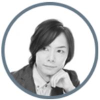 コグニロボ株式会社 | 金子 純也