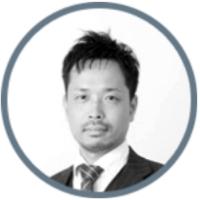 コグニロボ株式会社 | 高山 慎太郎