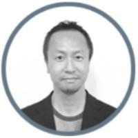 コグニロボ株式会社 | 和田 温